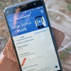モバイル部門の一部をGoogleに売却したHTCから『HTC U11 Plus』発売のがでてきた!