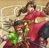【ドラクエウォーク】ランニングと相性抜群のゲームだった☆  RPG好きには必須アプリです!