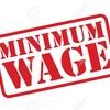 【最低賃金】はどう変わる?