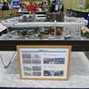 国際鉄道模型コンベンション(JAM2017)の個人的レポート(1)
