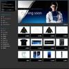 プロゲームチームDetonatioN Gamingの公式Webショップがオープン!DNG ストア 2年前から構想があった!?