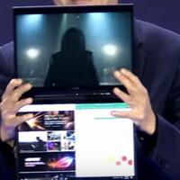 次世代PCの主流は〇〇〇〇スクリーンで決まり!かも…!?