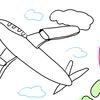 東京から北海道まで1990円!?ライブ遠征に飛行機で行ってみよう