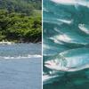 日本の源流を東北に見る(7)~東北地方の「絆」の源泉を探る~