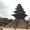 ネパール旅行(2)