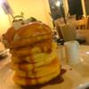 【戸田公園】cafe shibaken その2