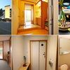 宮城旅行で車椅子で宿泊できるバリアフリーの温泉旅館・ホテルを教えて!