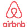 Airbnbでお得に泊まって外国人の友達も作っちゃおう! Airbnb 紹介コード