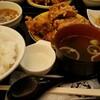 札幌に行ったらザンギを食べたいと思っているあなたへ