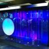 推論する人工知能:Debater with IBM Watson