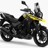 (最新必見) 国内仕様おすすめアドベンチャーバイク Vストローム アフリカツイン テネレ どれが良いのか15選