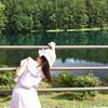 ごく普通の日本の小学校に通う娘の1日のスケジュール