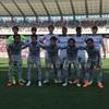 めちゃめちゃ...(絶句)〜J1第5節 FC東京vsガンバ大阪 レビュー