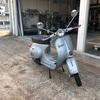 僕のバイク事情近況