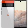 Pixel 6、6 Pro、フォルダブルの発売日、価格、スペック、噂など まとめ