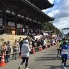 京都マラソン  反省篇