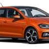 VW ポロ 新型 フルモデルチェンジ 2018年モデル カタログ情報。画像、スペック、価格予想、日本発売日など