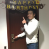 25歳の田中悠理