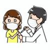 映画鑑賞とワクチン接種2回目へ行ってきます★