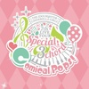 【シンデレラ7th】2019/09/04 THE IDOLM@STER CINDERELLA GIRLS 7thLIVE TOUR Special 3chord♪ Comical Pops! 感想(ライブビューイング)