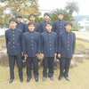 生徒会ブログ No.1