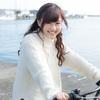 嫁に原田知世的オシャレ自転車を買い与えようと思う。