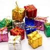 小規模だけど面白いクリスマスグッズがいっぱい!インタラーケンのクリスマスマーケット