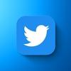 Twitterのサブスク、詳細が明らかに 月額300円でツイートの取り消しやツイートのコレクション機能など