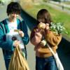 """【ねたばれ感想】""""花束みたいな""""に込められた伏線——。"""