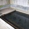 北海道の無料温泉めぐり 貧乏特典旅行 day4 最終日は和琴半島の隠れ湯を攻める!