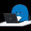 はてなブログのアクセスアップ方法と、よく見る危険行為について