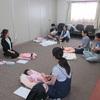 6月きよせの教室報告