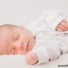 母乳中のオリゴ糖2'FL、子どもの認知発達を促進させる?アメリカ・研究