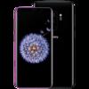 iPhone派も気になるAndroidスマホ、サムスン電子Galaxy S9発売。