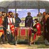 マグナカルタ ジョン王が作りたくなかった大憲章