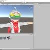 HoloLens用のオリジナルモデルを作成する その38(VRMで表情の設定を行う)