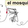 スペイン語のレッスン No. 12 : 【(場所)にOOがあります/います。】