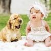 代理出産や養子縁組という親子の形。血がつながってなくても子どもは可愛い。