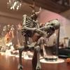 10/30 Halloween Eveの金曜日は24時まで❗️