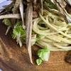【実食レビュー】3分でもちもち太麺。和の素麺技術が生んだ新パスタ『てのべDEパスタ』