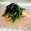 【軽井沢】MODESTO ~野菜の美味しさがお肉・魚の美味しさを引き立てるイタリアン~