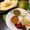 リーズナブルでお腹いっぱいになる、神戸の有名インド料理店「マドラスキッチン」