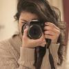 超便利!ネットで写真を選ぶだけ。ネットプリントならFUJIFILM(フジフィルム)がオススメ!