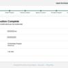 合同会社を設立してiOS Developer Programに法人登録するまでの流れをまとめました(2013年春現在)