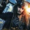 映画 動画 パイレーツ・オブ・カリビアン 最後の海賊 ジョニー・デップ ハビエル・バルデム