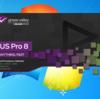 EDIUS Pro 8の体験版