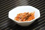 寒くなったら根菜を食べてカラダをポカポカに!秋冬におすすめの4つのレシピ