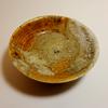【豆皿・食卓の元気が出る黄色の器を】手づくりのおすすめの皿