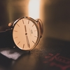 【メンズ&レディース】おしゃれ腕時計ベスト5
