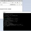 nodejs+expressで自PCにオレオレあぷろだをつくる
